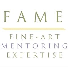 Fine Art Mentor